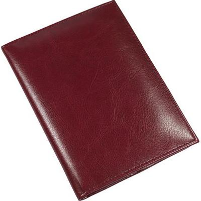Image of Darwin High Quality PU Passport Wallet