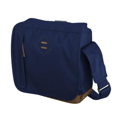 Image of Chester small messenger bag
