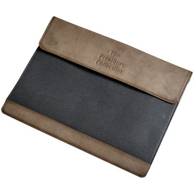 Image of Prestbury Tablet Sleeve