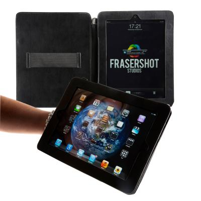 Image of iPad Case