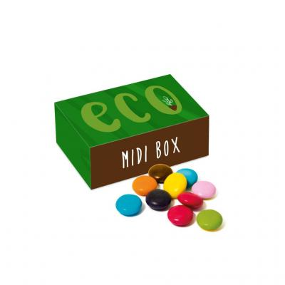 Image of Eco Midi Box - Beanies