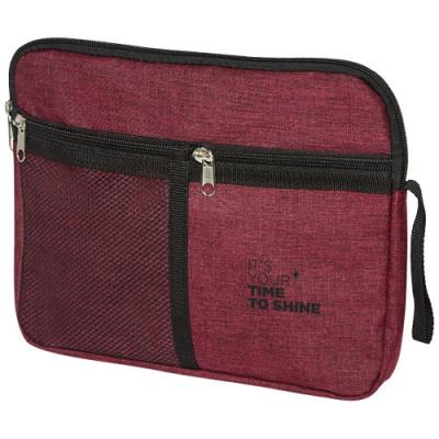 Image of Hoss toiletry pouch